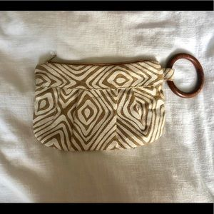 Handbags - Medium Makeup Bag